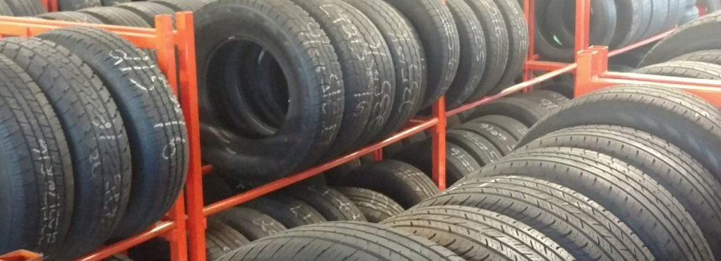 Where To Buy Used Tires Available Options Review