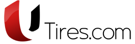 Tire Reviews, Buying Guide & Interesting Facts – Utires.com