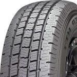 Highway light-truck (LT) tires