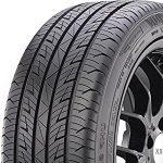 Ultra-high performance tire