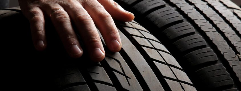 Used Tires Com >> How You Ll Make Money From Used Tires