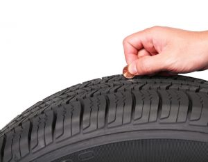 What To Look Out For Before Buying Used Tires