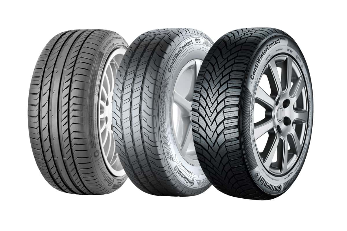 What Size Are My Tires >> Are There Any Tires That Can Fit My Car