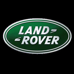 Land Rover Car