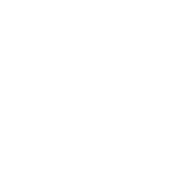 Crossover & SUV Tires Logo