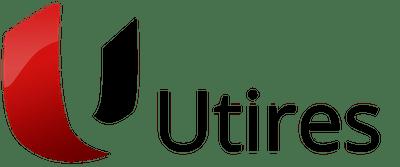 Used Tires Utires.com Online Store